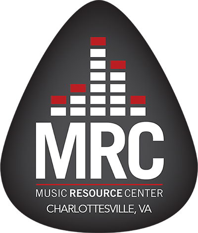 Music Resource Center