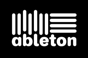 Girls Ableton Live Workshop