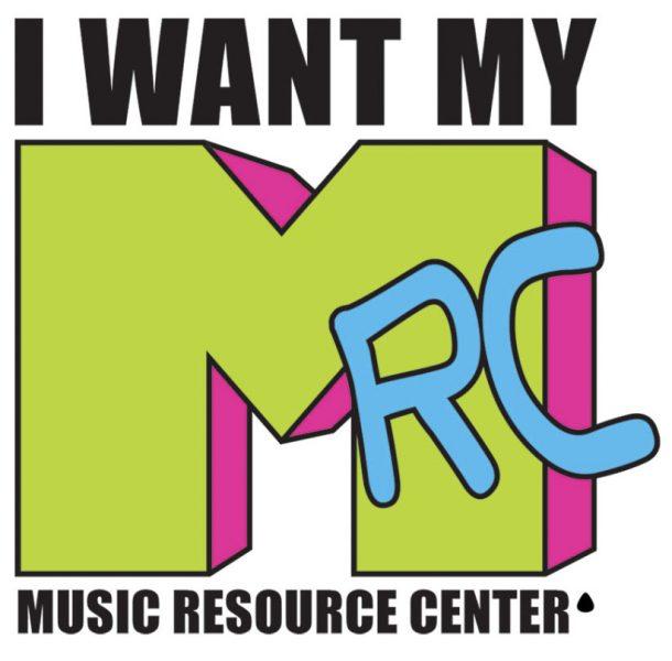 my-mrc